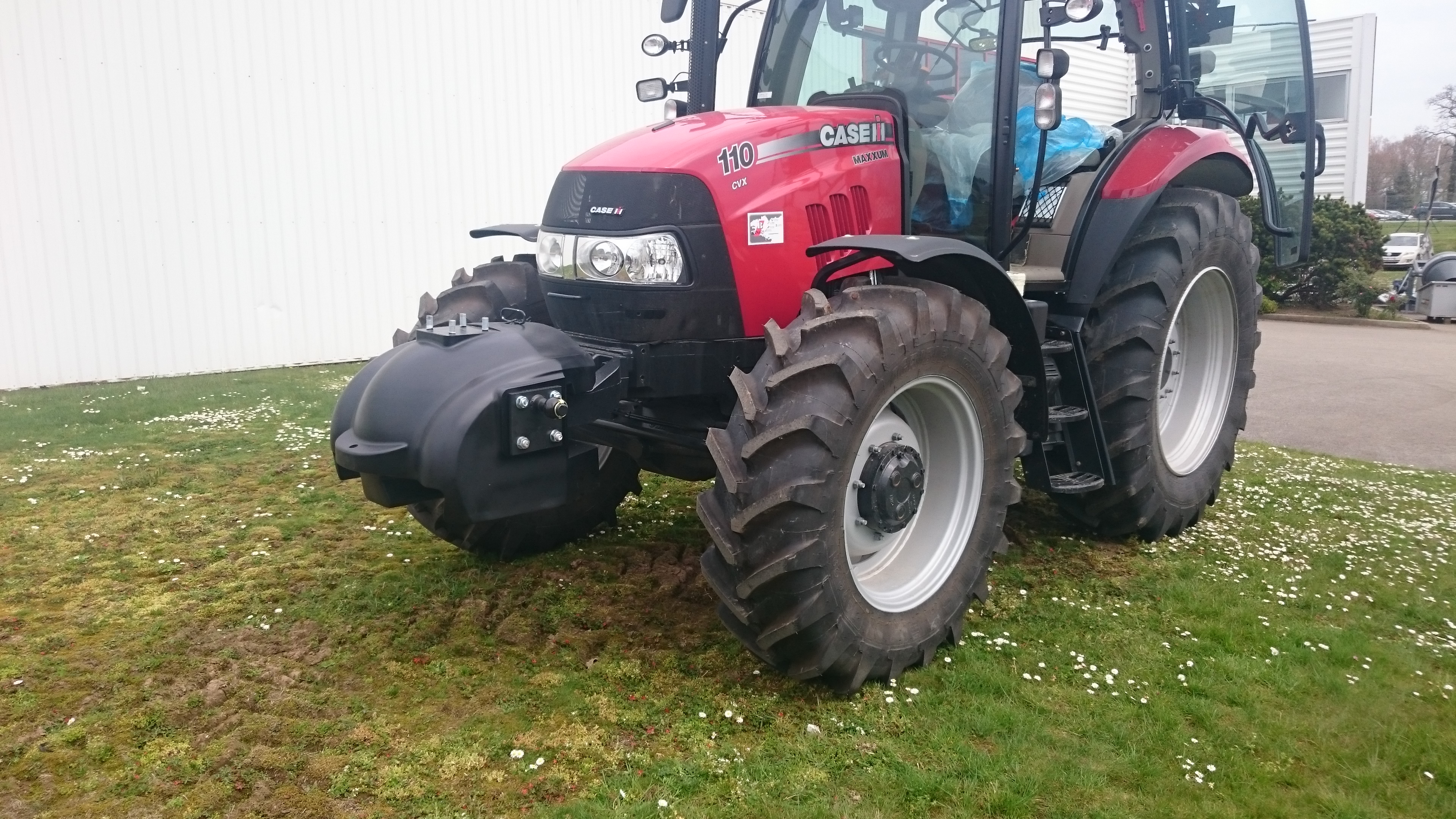 porte_masse_evolutive_tracteur