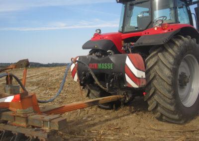 masse_outil_fonte_tracteur_althimasse2