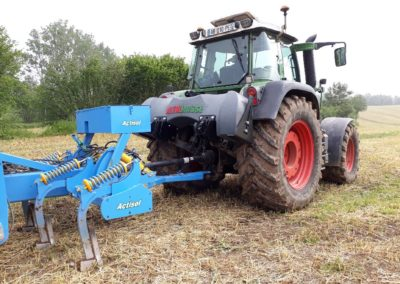 masse_outil_fonte_tracteur_althimasse11