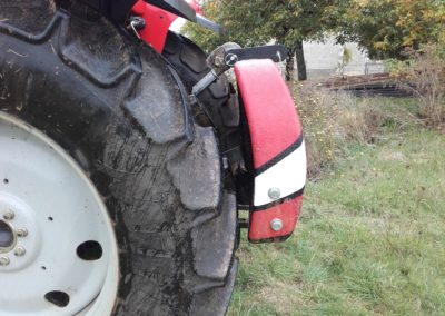 masse_outil_fonte_tracteur_althimasse8