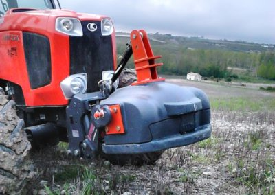 masse_evolutive_additionnelle_fonte_tracteur_althimasse-31