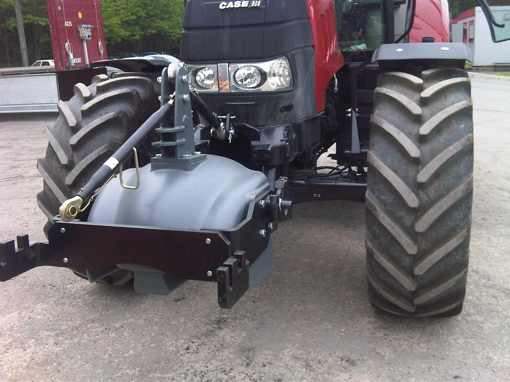 masse_evolutive_additionnelle_fonte_tracteur_althimasse-21