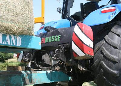masse_outil_fonte_tracteur_althimasse-34