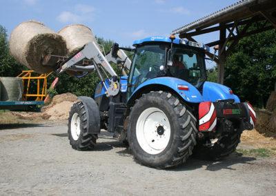 masse_outil_fonte_tracteur_althimasse-32